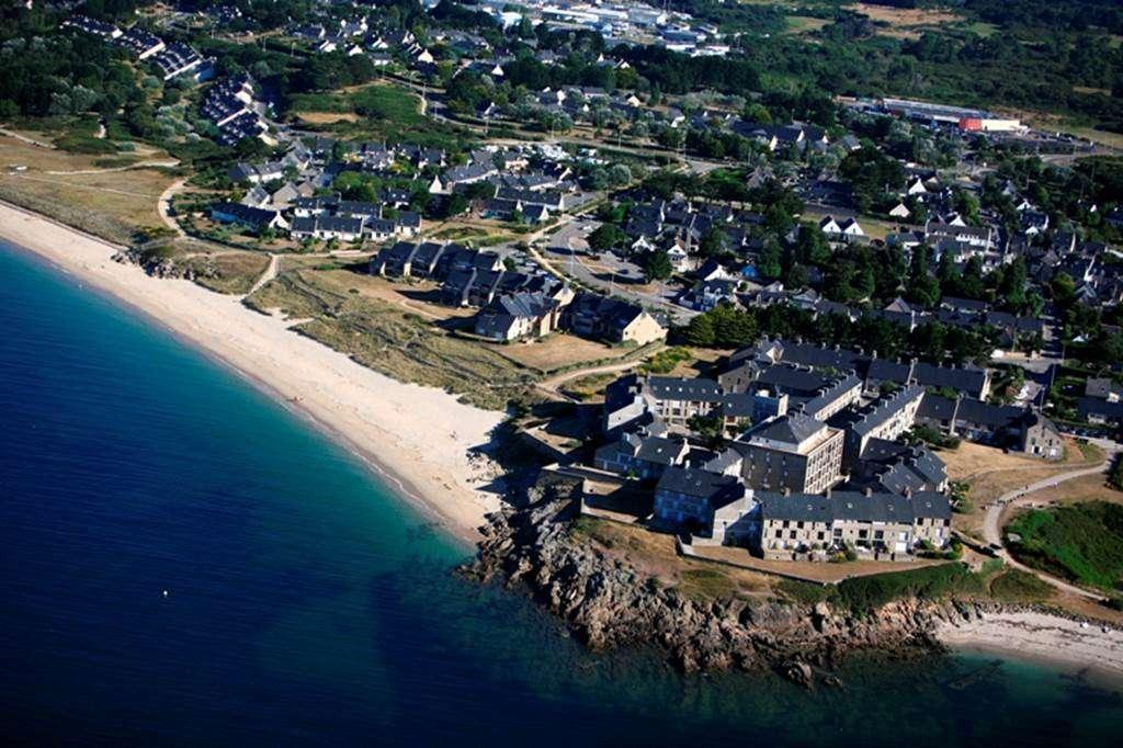 Dunes-Fogeo-Arzon-Morbihan-Bretagne-Sud2fr