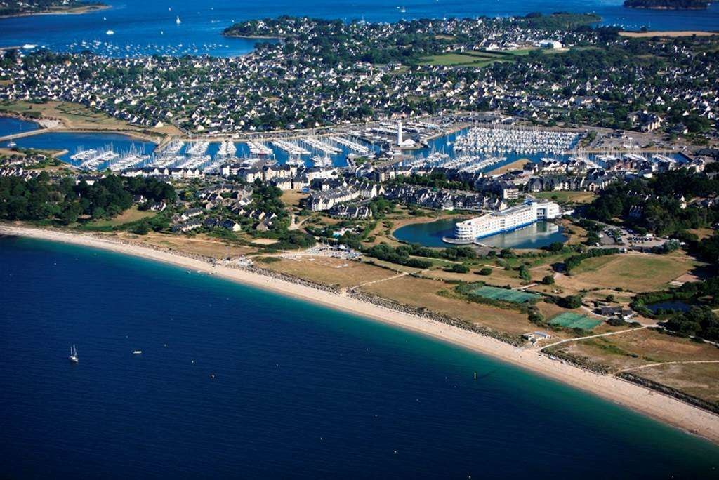 Dunes-du-Fogeo---Arzon-Morbihan-Bretagne-Sud1fr