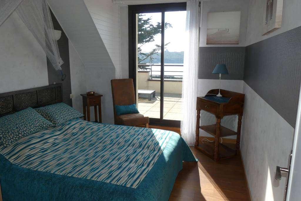 Houat-Appartement-Rabot-Corinne-Chambre-Arzon-Presqule-de-Rhuys-Golfe-du-Morbihan-Bretagne-sud1fr