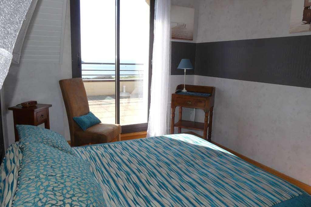 Houat-Appartement-Rabot-Corinne-Chambre-Arzon-Presqule-de-Rhuys-Golfe-du-Morbihan-Bretagne-sud2fr