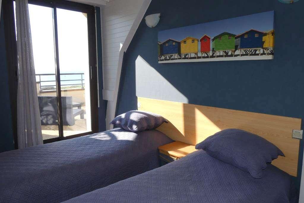 Houat-Appartement-Rabot-Corinne-Chambre-Arzon-Presqule-de-Rhuys-Golfe-du-Morbihan-Bretagne-sud4fr