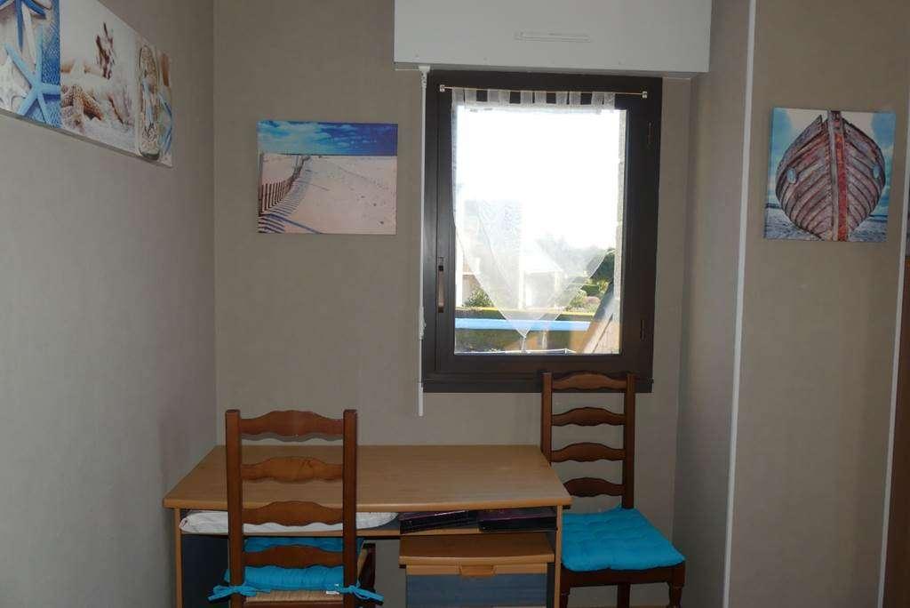 Houat-Appartement-Rabot-Corinne-Chambre-Arzon-Presqule-de-Rhuys-Golfe-du-Morbihan-Bretagne-sud5fr