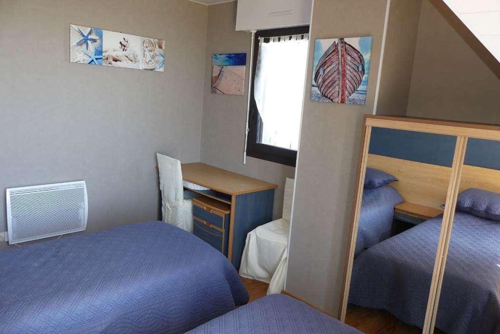 Houat-Appartement-Rabot-Corinne-Chambre-Arzon-Presqule-de-Rhuys-Golfe-du-Morbihan-Bretagne-sud6fr