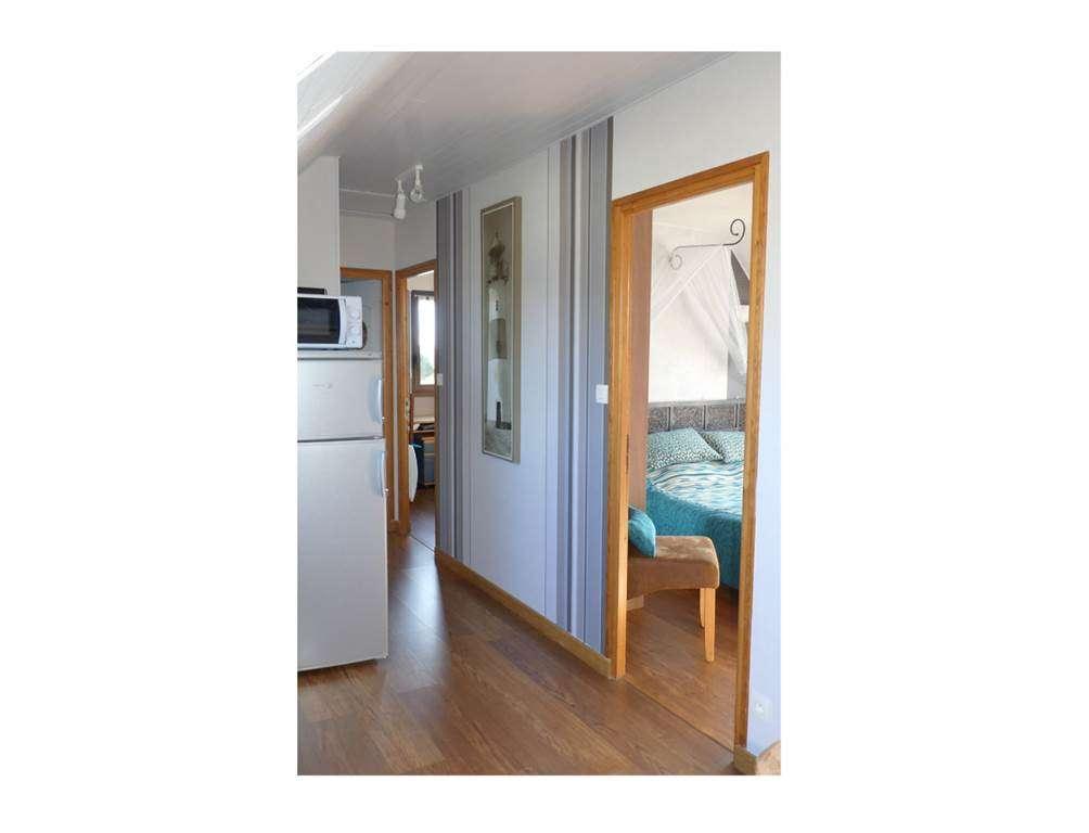 Houat-Appartement-Rabot-Corinne-Couloir-Arzon-Presqule-de-Rhuys-Golfe-du-Morbihan-Bretagne-sud8fr