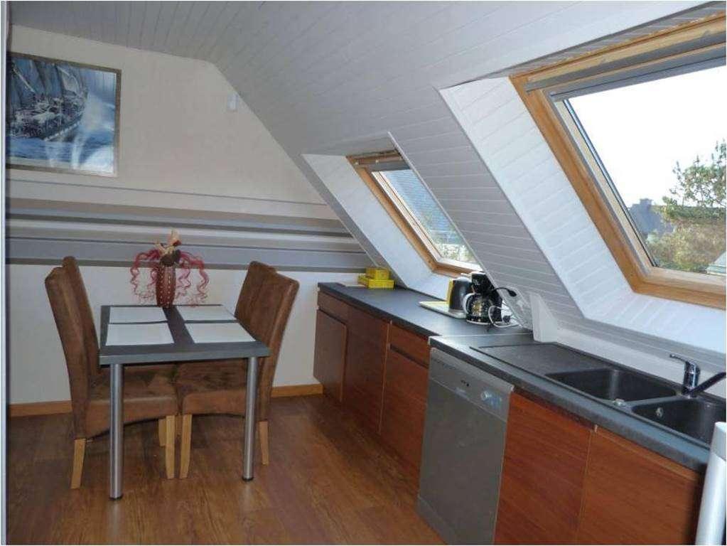 Houat-Appartement-Rabot-Corinne-Cuisine-Arzon-Presqule-de-Rhuys-Golfe-du-Morbihan-Bretagne-sud10fr