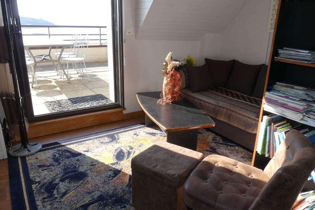 Houat-Appartement-Rabot-Corinne-Sjour-Arzon-Presqule-de-Rhuys-Golfe-du-Morbihan-Bretagne-sud13fr