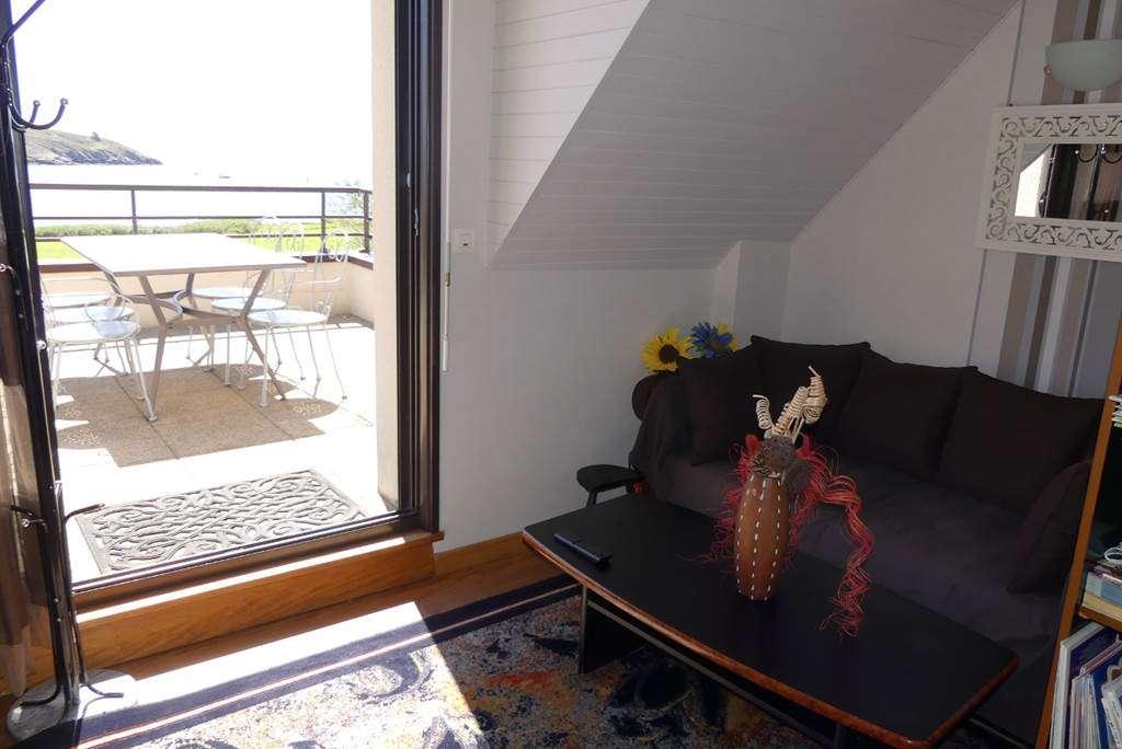 Houat-Appartement-Rabot-Corinne-Sjour-Arzon-Presqule-de-Rhuys-Golfe-du-Morbihan-Bretagne-sud14fr
