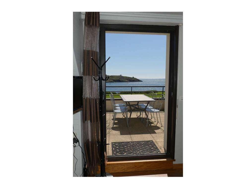 Houat-Appartement-Rabot-Corinne-Sjour-Arzon-Presqule-de-Rhuys-Golfe-du-Morbihan-Bretagne-sud15fr