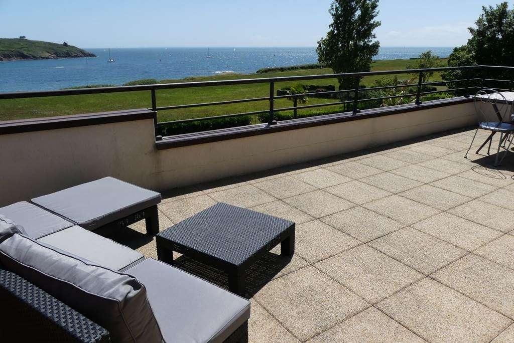 Houat-Appartement-Rabot-Corinne-Terrasse-Arzon-Presqule-de-Rhuys-Golfe-du-Morbihan-Bretagne-sud16fr