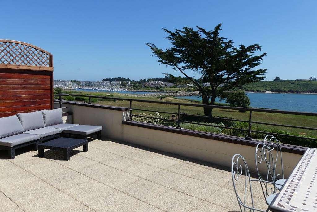 Houat-Appartement-Rabot-Corinne-Terrasse-Arzon-Presqule-de-Rhuys-Golfe-du-Morbihan-Bretagne-sud17fr
