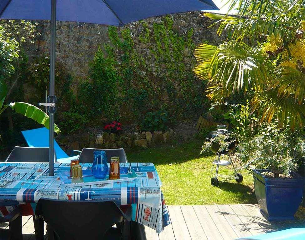 Costeux-Plougoumelen-Golfe-du-Morbihan-Bretagne-sud4fr