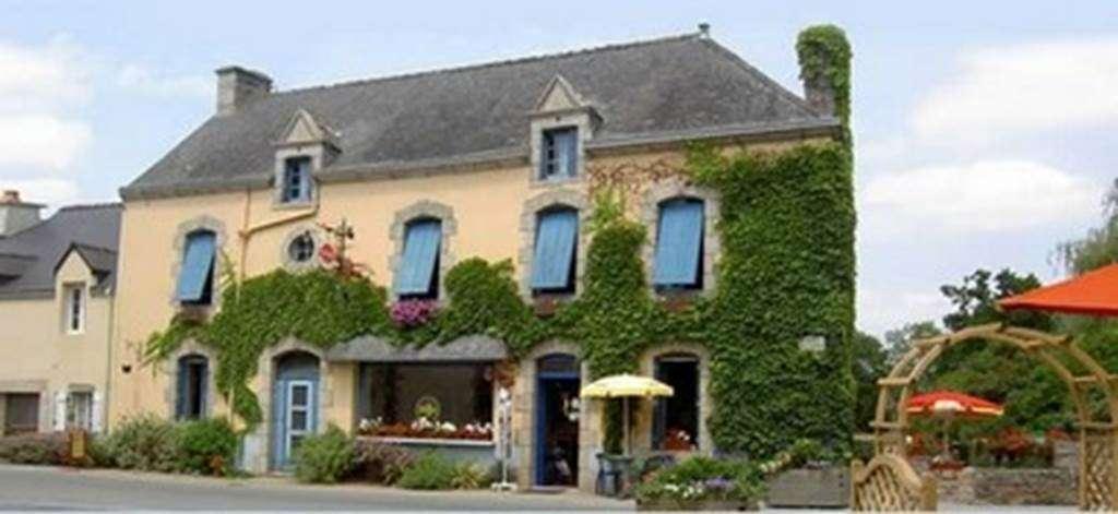 Anderson-Chambres-dHtes-Golfe-du-Morbihan-Bretagne-sud0fr