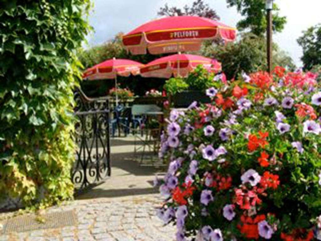 Anderson-Chambres-dHtes-Golfe-du-Morbihan-Bretagne-sud1fr