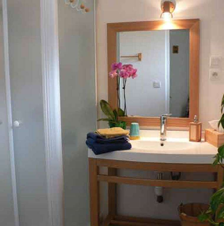 Anderson-Chambres-dHtes-Golfe-du-Morbihan-Bretagne-sud3fr