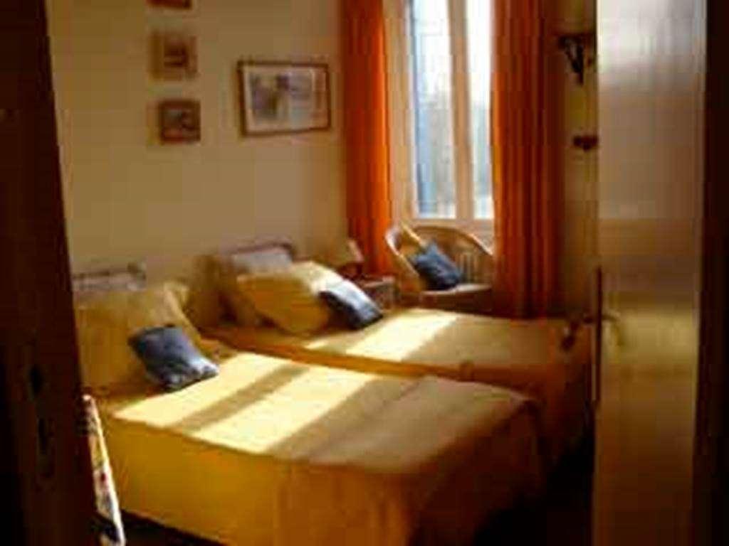 Anderson-Chambres-dHtes-Golfe-du-Morbihan-Bretagne-sud4fr