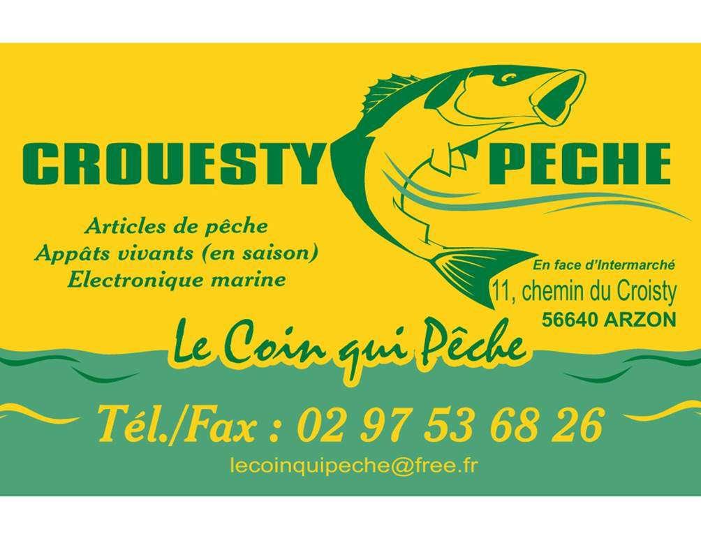 Crouesty-Pche-Arzon-Golfe-du-Morbihan-Bretagne-sud6fr