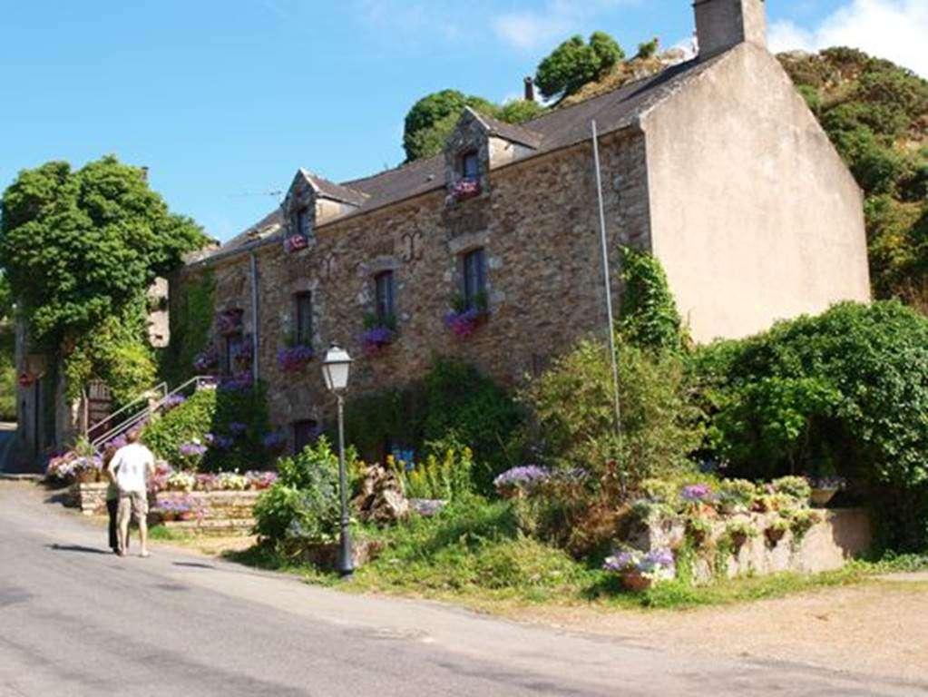 La-Maison-de-labeille-la-Roche-Bernard-Tourisme-Arc-Sud-Bretagne2fr