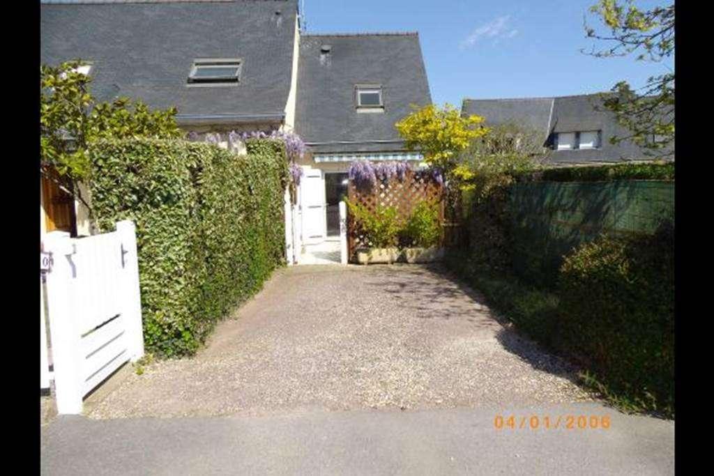 Clvacances---Meubl-56MS0128---Les-Glycines---Arzon---Morbihan-Bretagne-Sud0fr