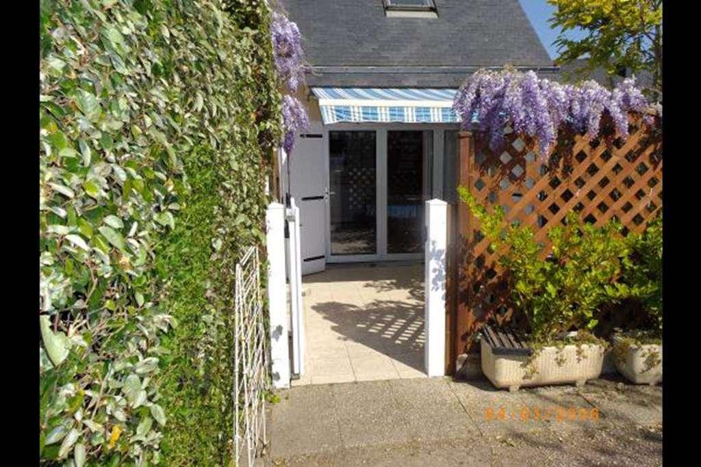 Clvacances---Meubl-56MS0128---Les-Glycines---Arzon---Morbihan-Bretagne-Sud1fr