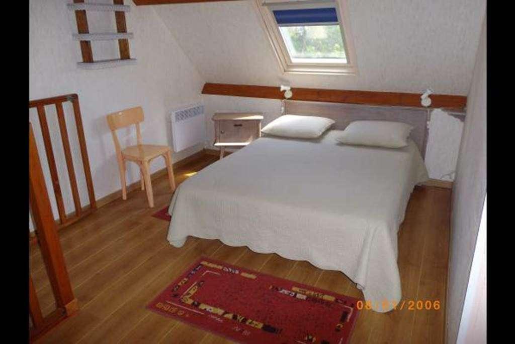 Clvacances---Meubl-56MS0128---Les-Glycines---Arzon---Morbihan-Bretagne-Sud7fr