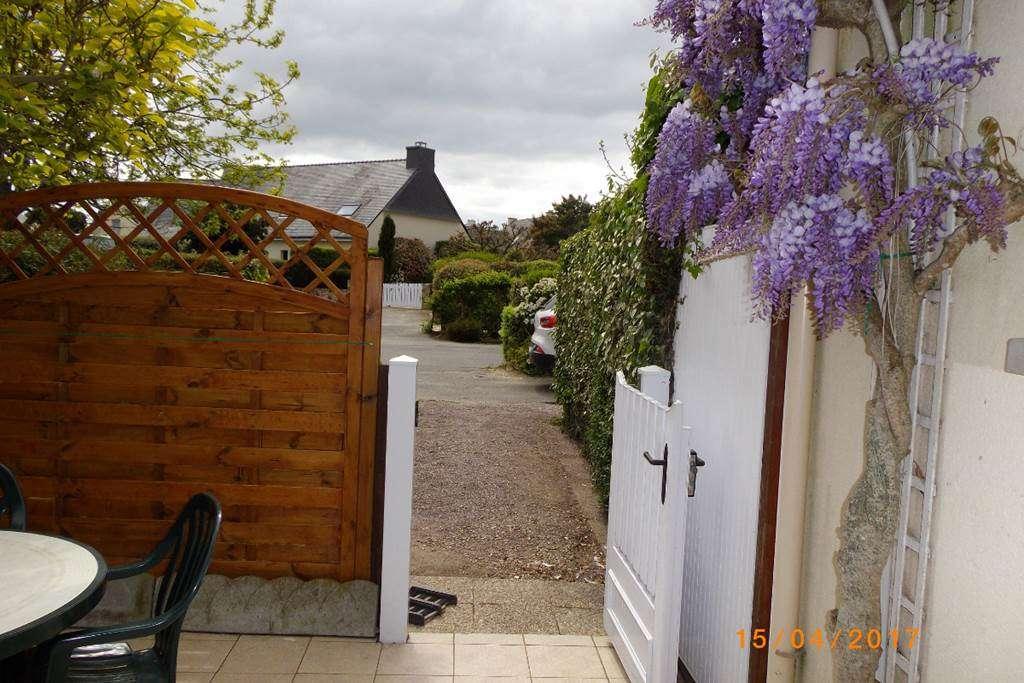 Clvacances---Meubl-56MS0128---Les-Glycines---Arzon---Morbihan-Bretagne-Sud9fr