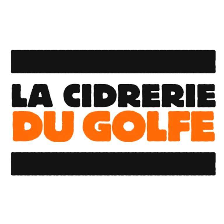 Cidrerie-du-Golfe-Arradon-Golfe-du-Morbihan-Bretagne-sud3fr