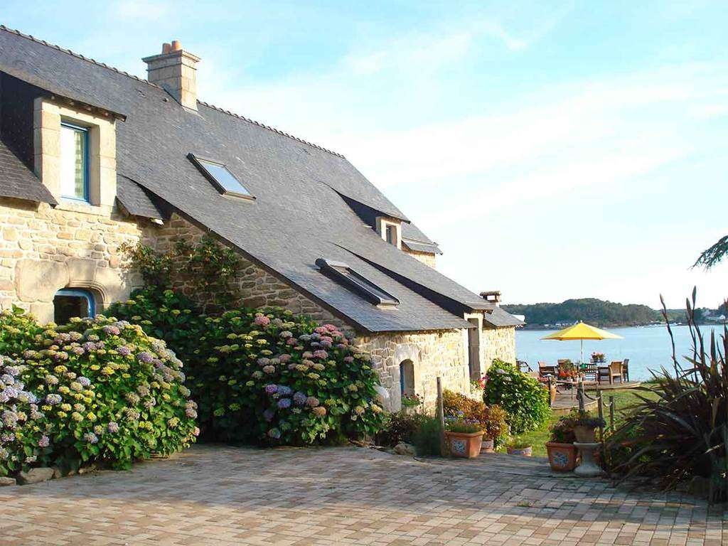 Chambre-dhtes-Maillard-Baden-Golfe-du-Morbihan-Bretagne-sud0fr