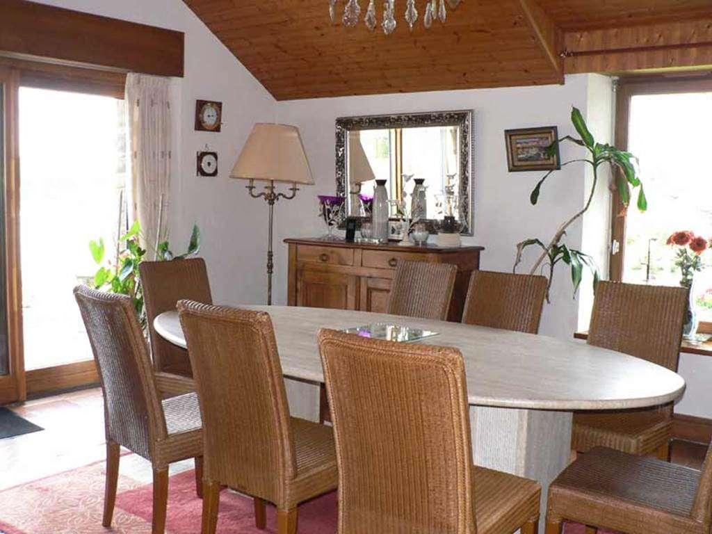 Chambre-dhtes-Maillard-Baden-Golfe-du-Morbihan-Bretagne-sud2fr