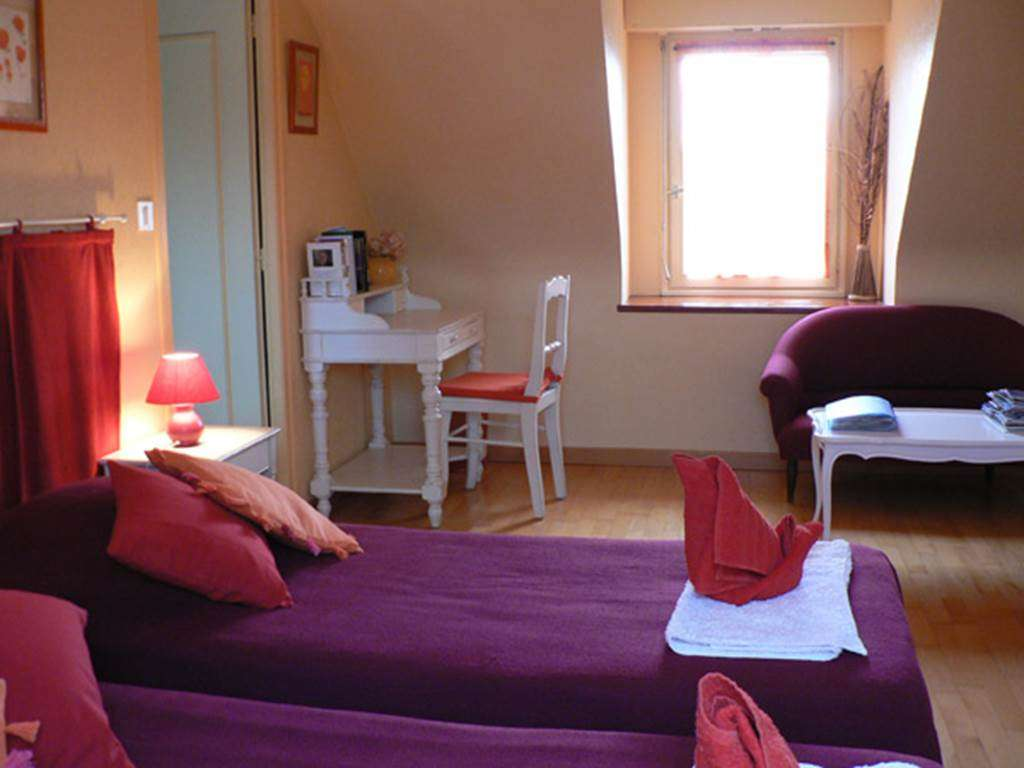 Chambre-dhtes-Maillard-Baden-Golfe-du-Morbihan-Bretagne-sud4fr