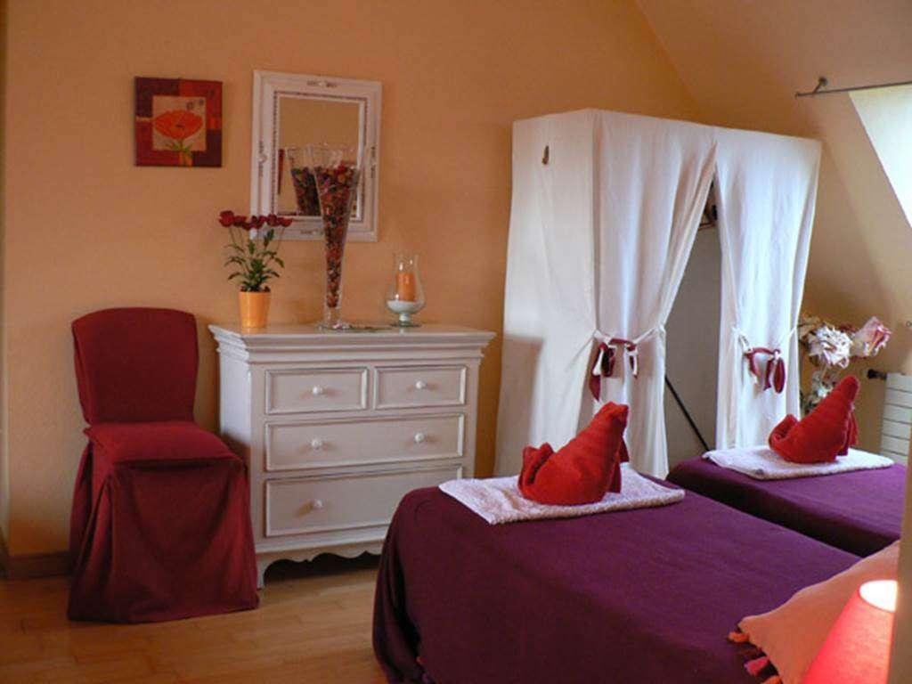 Chambre-dhtes-Maillard-Baden-Golfe-du-Morbihan-Bretagne-sud5fr