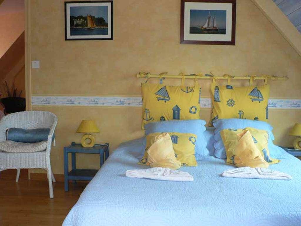 Chambre-dhtes-Maillard-Baden-Golfe-du-Morbihan-Bretagne-sud6fr