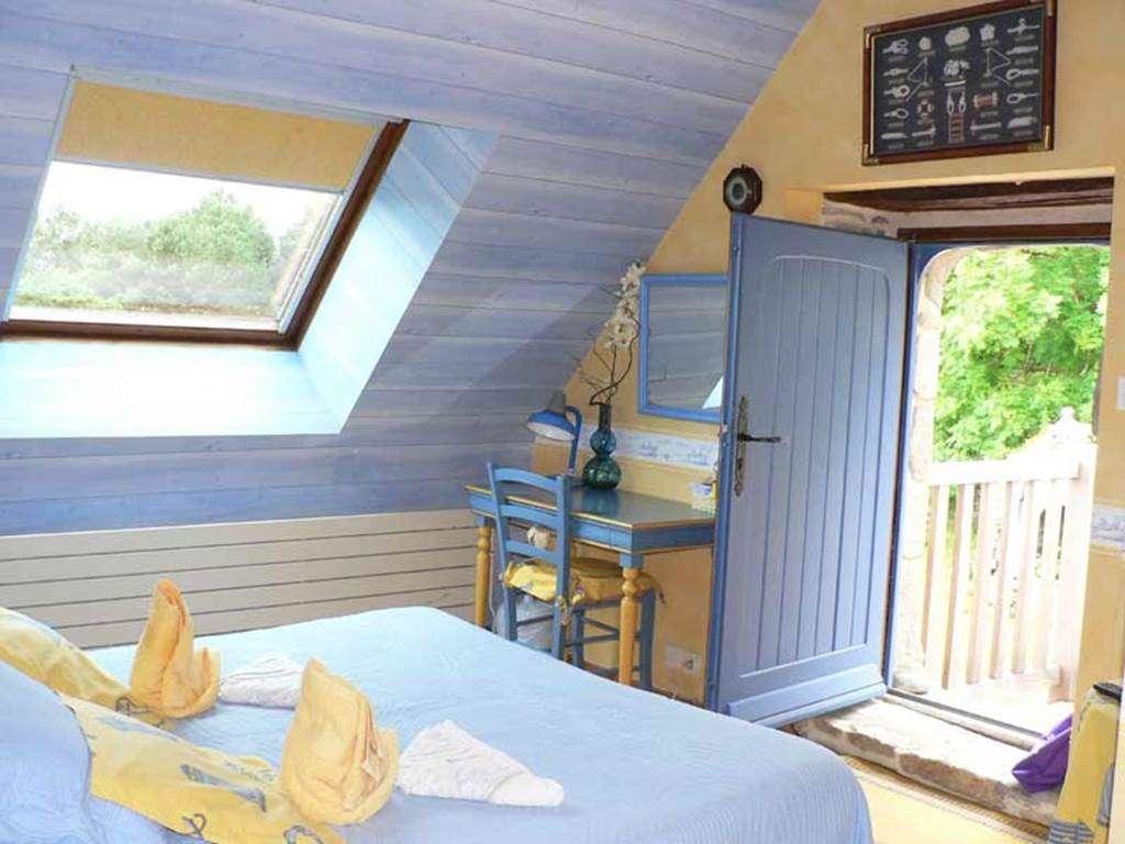 Chambre-dhtes-Maillard-Baden-Golfe-du-Morbihan-Bretagne-sud7fr