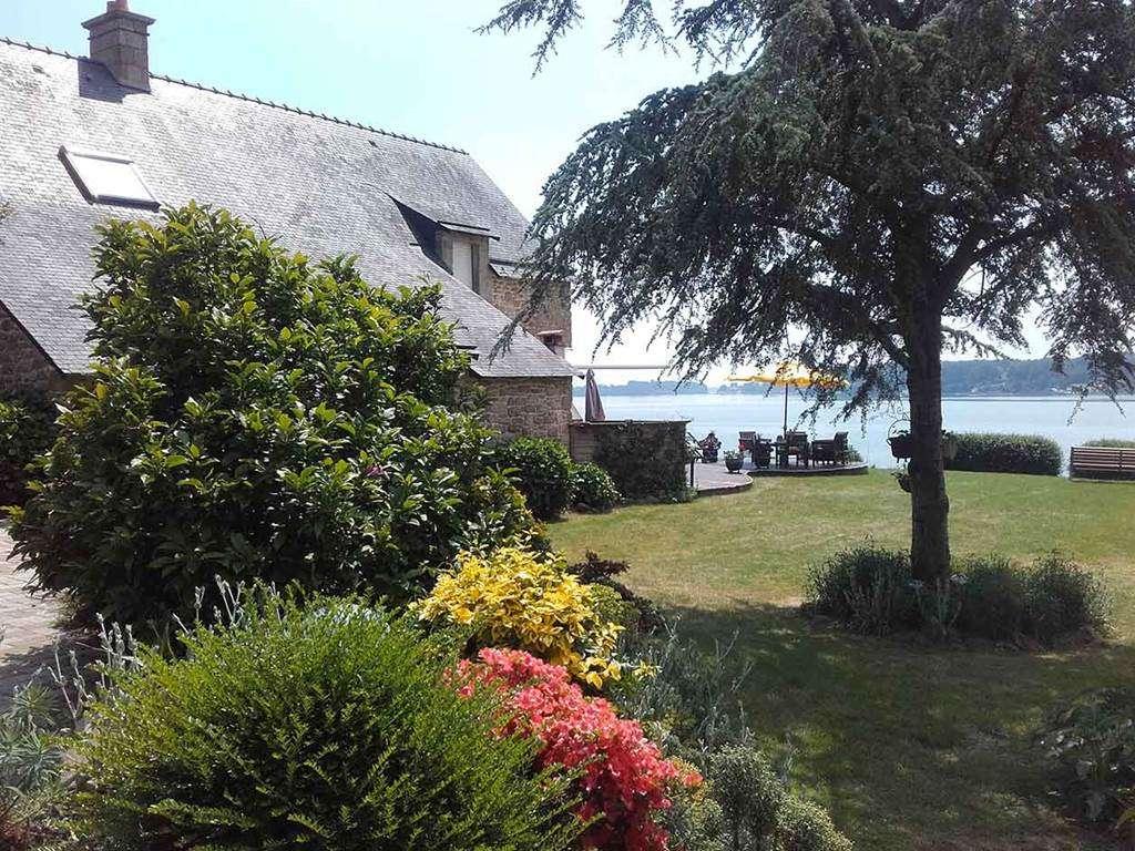 Chambre-dhtes-Maillard-Baden-Golfe-du-Morbihan-Bretagne-sud8fr
