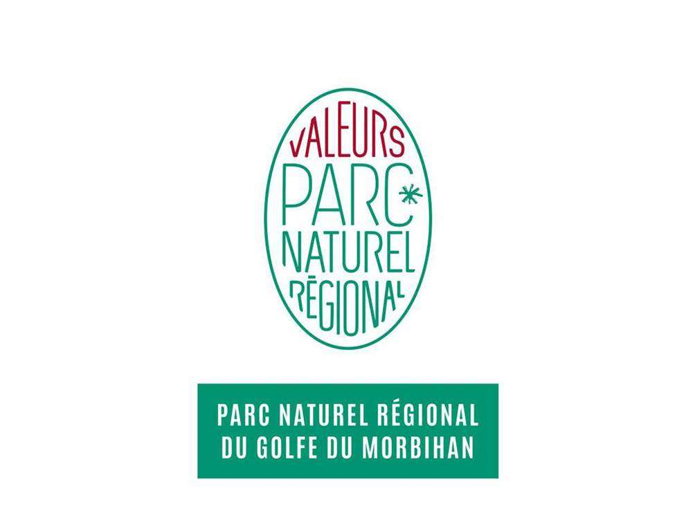 Logo-Valeurs-Parc-Naturel-Rgional-Golfe-du-Morbihan-Bretagne-sud10fr
