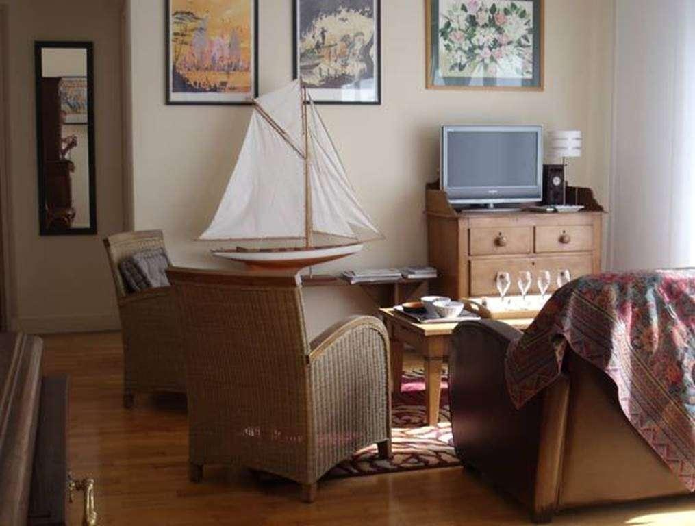 Clvacances---Meubl-56MS0255---Appartement-centre----Vannes---Morbihan-Bretagne-Sud0fr