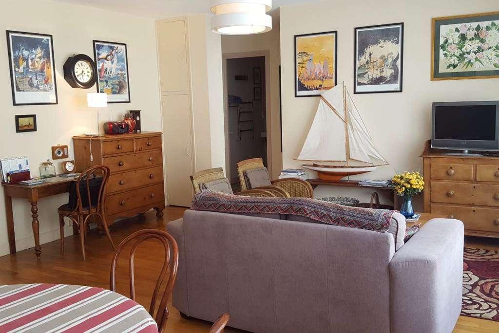 Clvacances---Meubl-56MS0255---Appartement-centre----Vannes---Morbihan-Bretagne-Sud11fr