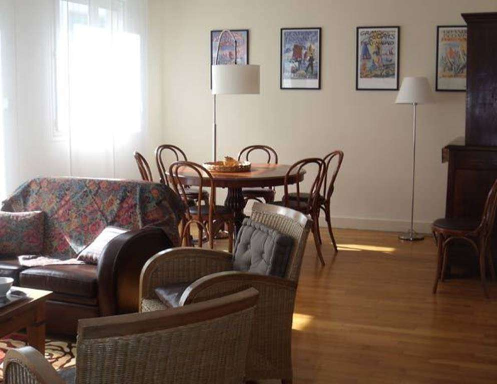 Clvacances---Meubl-56MS0255---Appartement-centre----Vannes---Morbihan-Bretagne-Sud3fr