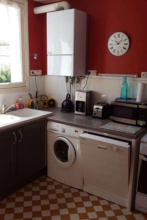 Clvacances---Meubl-56MS0255---Appartement-centre----Vannes---Morbihan-Bretagne-Sud4fr