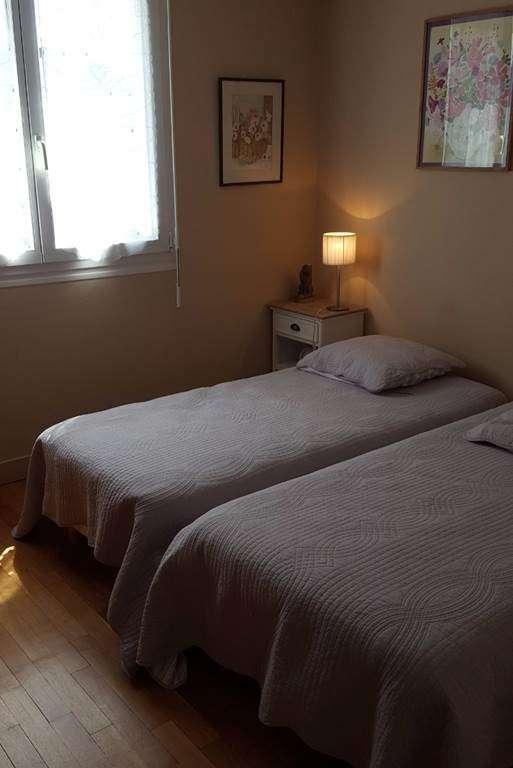 Clvacances---Meubl-56MS0255---Appartement-centre----Vannes---Morbihan-Bretagne-Sud5fr