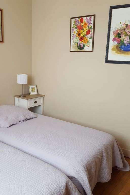 Clvacances---Meubl-56MS0255---Appartement-centre----Vannes---Morbihan-Bretagne-Sud6fr