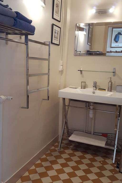 Clvacances---Meubl-56MS0255---Appartement-centre----Vannes---Morbihan-Bretagne-Sud7fr