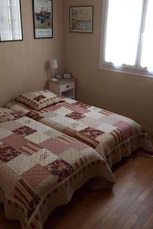 Clvacances---Meubl-56MS0255---Appartement-centre----Vannes---Morbihan-Bretagne-Sud8fr