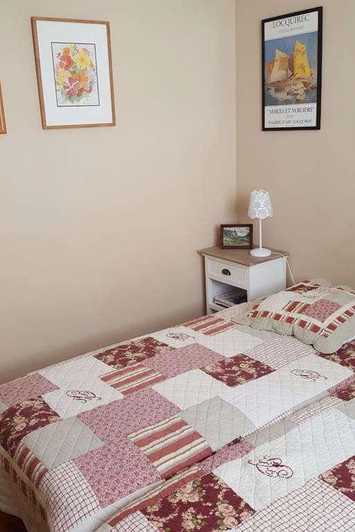 Clvacances---Meubl-56MS0255---Appartement-centre----Vannes---Morbihan-Bretagne-Sud9fr