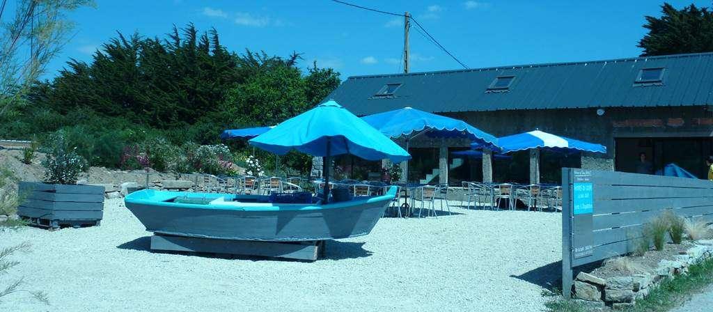 La-Belle-dIlur-Sn-Golfe-du-Morbihan-Bretagne-Sud6fr