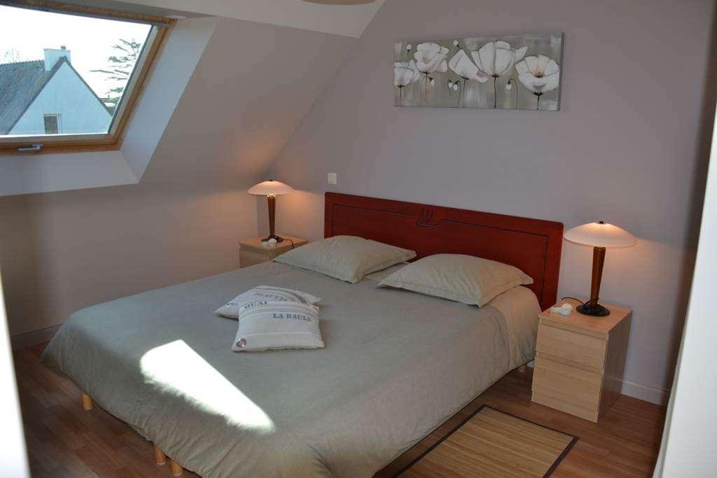 Chambres-dhtes-de-Botconan---Chambre-dhtes-N56G56402--BADEN--Morbihan-Bretagne-Sud0fr