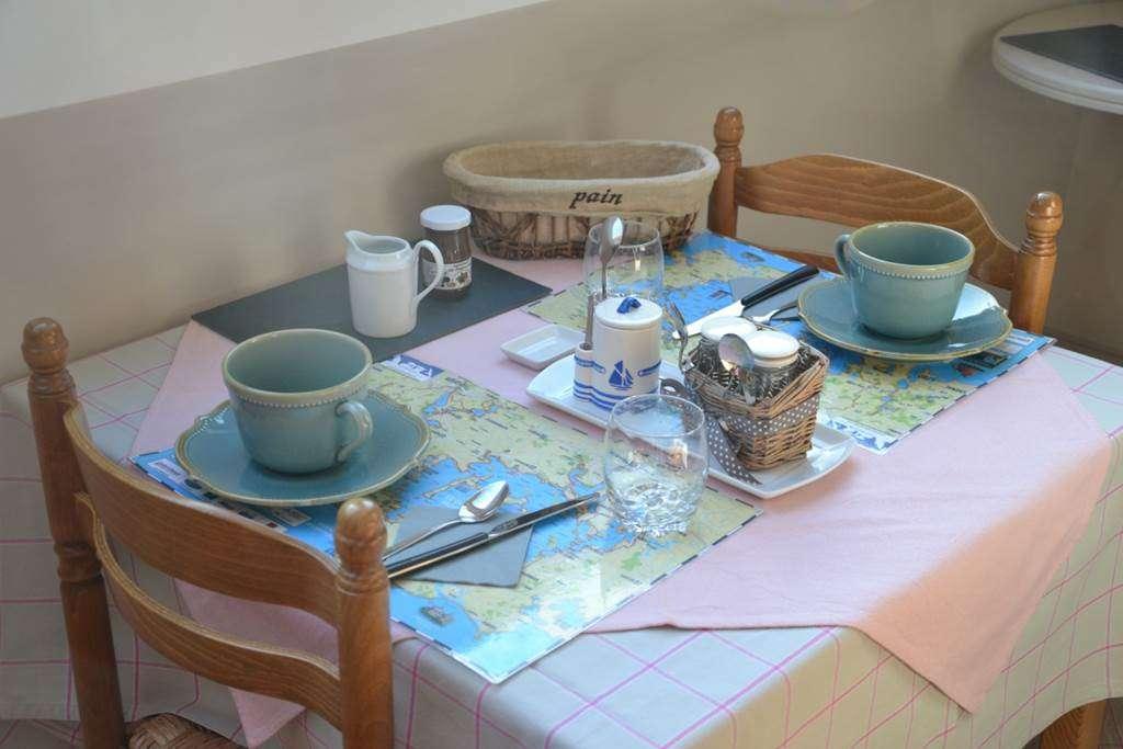 Chambres-dhtes-de-Botconan---Chambre-dhtes-N56G56402--BADEN--Morbihan-Bretagne-Sud11fr