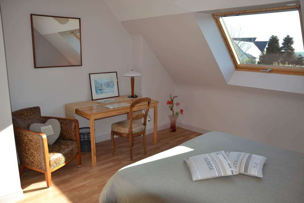 Chambres-dhtes-de-Botconan---Chambre-dhtes-N56G56402--BADEN--Morbihan-Bretagne-Sud1fr