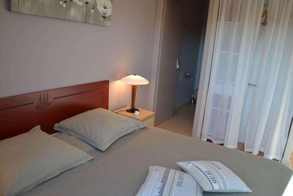 Chambres-dhtes-de-Botconan---Chambre-dhtes-N56G56402--BADEN--Morbihan-Bretagne-Sud3fr