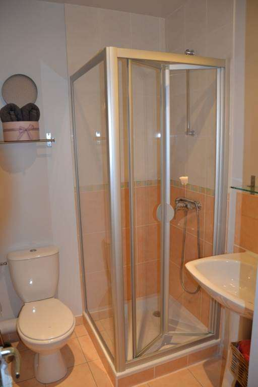 Chambres-dhtes-de-Botconan---Chambre-dhtes-N56G56402--BADEN--Morbihan-Bretagne-Sud4fr