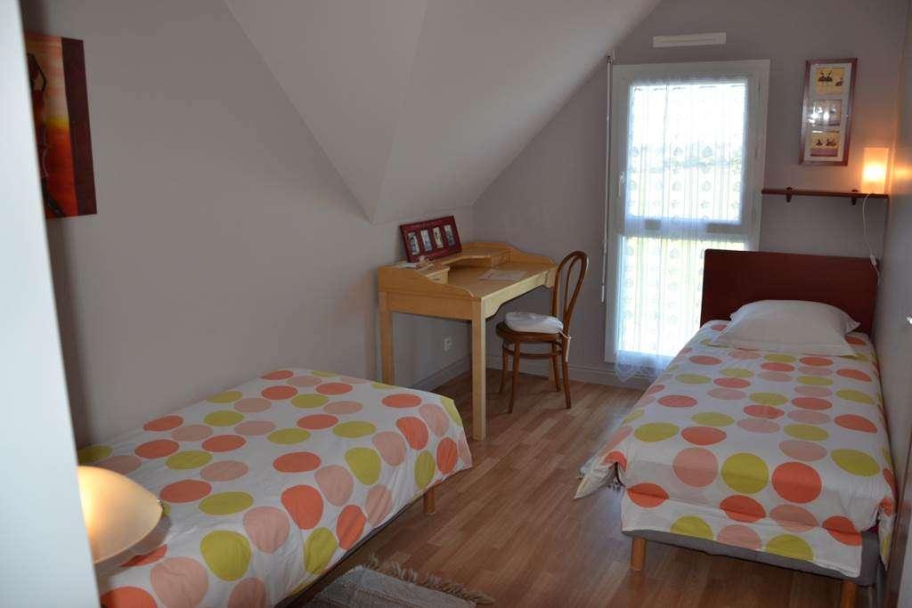 Chambres-dhtes-de-Botconan---Chambre-dhtes-N56G56402--BADEN--Morbihan-Bretagne-Sud5fr